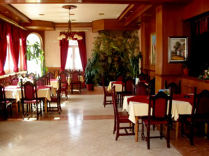 drumski raj restoran prenociste svilajnac 189